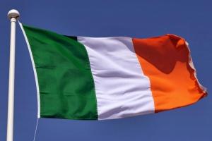 پرچم ایرلند,گنجینه تصاویر ضیاءالصالحین