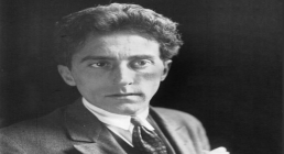 ژان کوکتو,Jean Cocteau,شاعر و نویسنده معروف فرانسوی,گنجینه تصاویر ضیاءالصالحین
