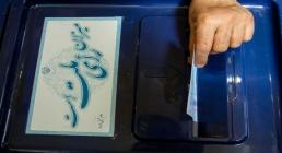 انتخابات,گنجینه تصاویر ضیاءالصالحین