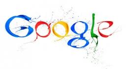 جستجو در گوگل
