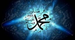 mohammad1