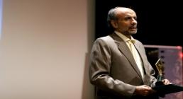 سیدابوالحسن علوی طباطبایی,منتقد,مترجم,فعال مطبوعاتی,گنجینه تصاویر ضیاءالصالحین