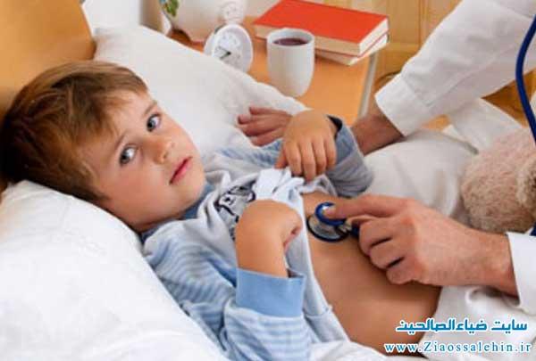 7 اقدام برای جلوگیری از مسمومیت سالمونلا