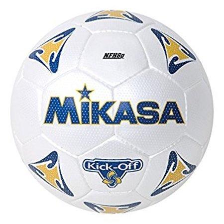 راهنمای خرید توپ فوتبال ؛ بهترین توپ های 2018 کدام اند؟