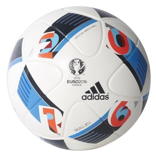 راهنمای خرید توپ فوتبال؛ بهترین توپ های 2018 کدام اند؟