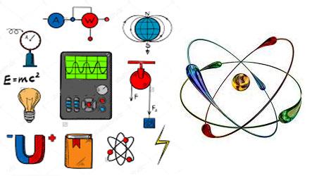 فیزیک چیست و یادگیری آن چه کارایی هایی دارد؟
