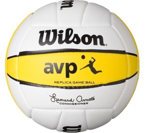 راهنمای خرید توپ والیبال؛ بهترین توپ والیبال کدام است؟