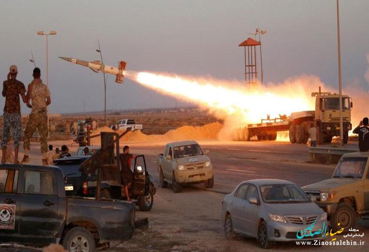 جزئیات عملیات بنیان المرصوص مقاومت یمن - البنيان المرصوص - عملیات بنیان المرصوص