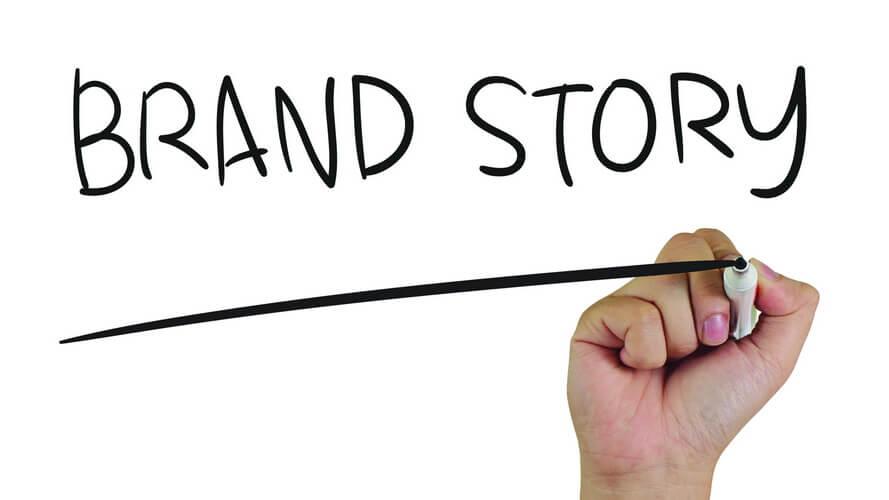 تفاوت بازاریابی محتوا با قصه گویی برند