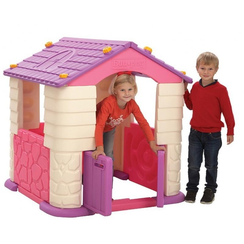 بازی کردن - رشد کودکان - رشد ذهنی کودکان - الگوی بازی کودکان - جنسیت کودکان