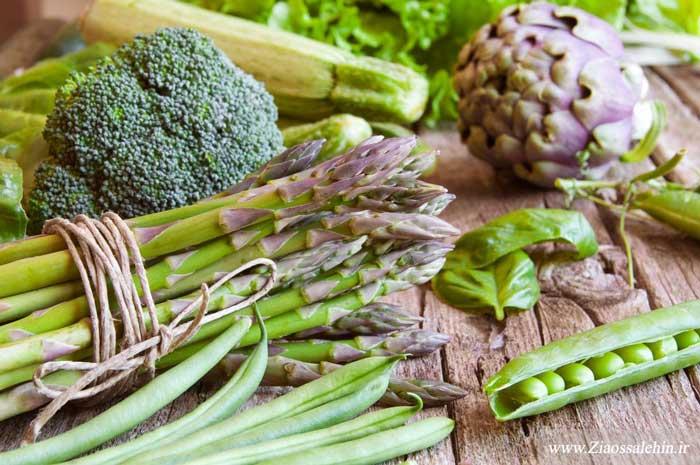 سبزیجات غیر نشاسته ای , بیماران دیابتی ,رژیم غذایی مناسب