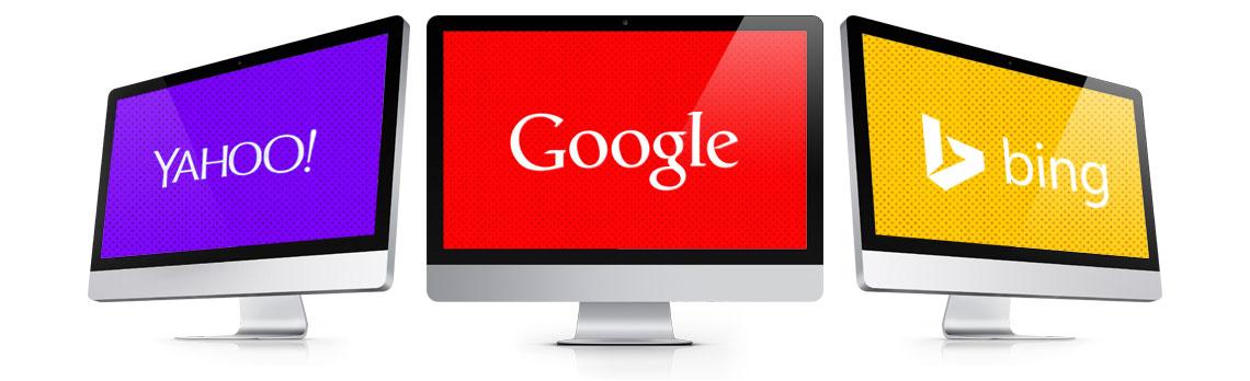 گوگل - سئو را کاربردی یاد بگیرید (قسمت دوم)