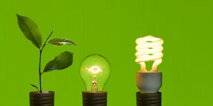 ارگونومی در محیط کار (روشنایی)