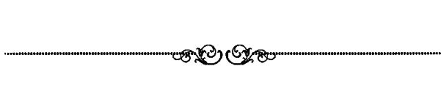 زنجیر زنی محرم - متن نوحه زنجیر زنی محرم