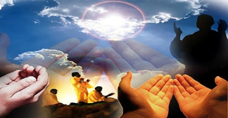 خواص شگفت دعای سیفی صغیر, دعای قاموس , دعای طمطام , دعا