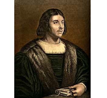 جووانی بوکاچیو,Giovanni Boccaccio,گنجینه تصاویر ضیاءالصالحین