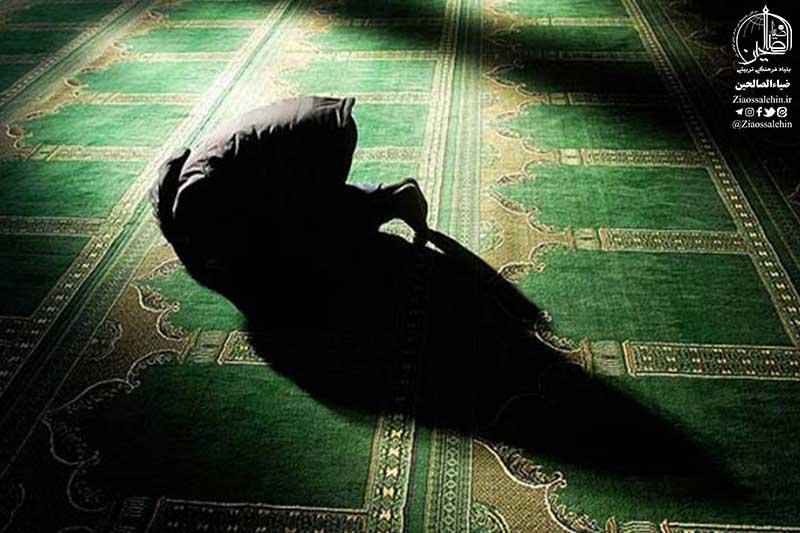 سایر احکام مربوط به کفاره نماز قضا