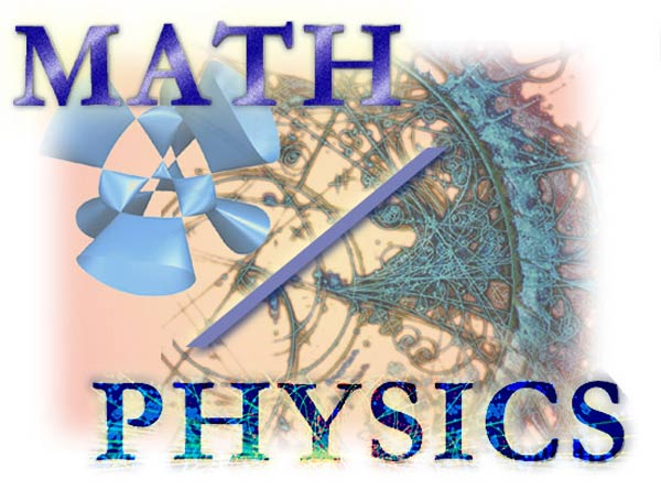 فیزیک - Physics