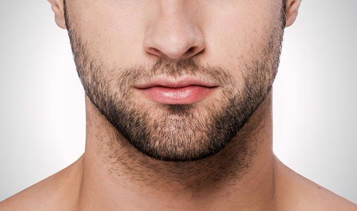 آیا شما کاندید مناسبی برای کاشت ریش هستید؟