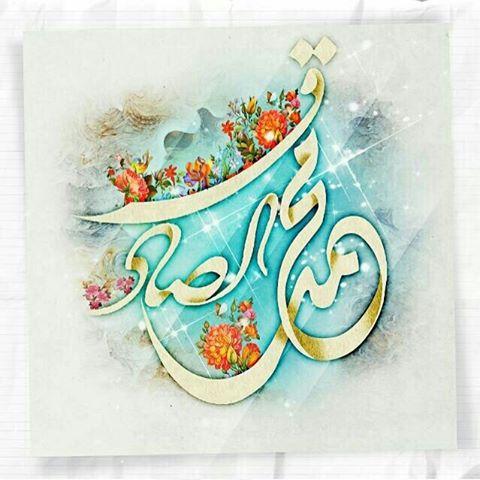 داستان های امام صادق علیه السلام