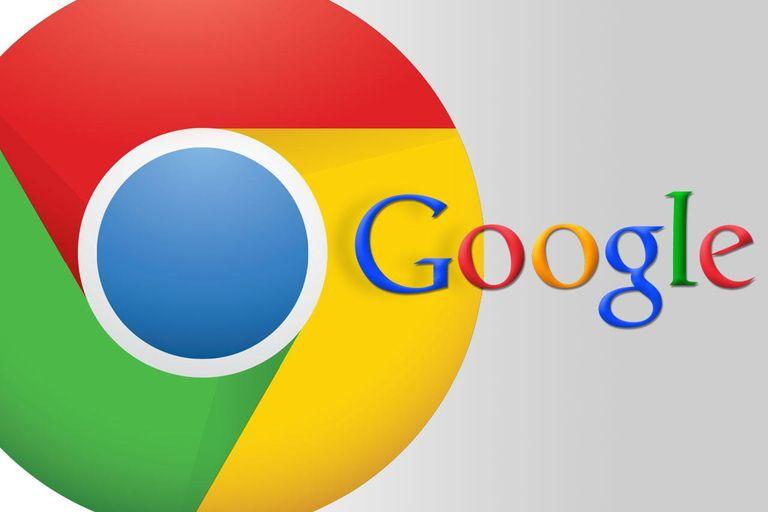 مرورگر گوگل کروم Google Chrome