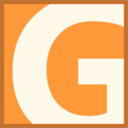 فشرده ساز تصاویر GIF - نرم افزار Romeolight GIFmicro