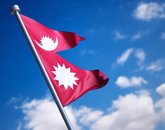 پرچم نپال,گنجینه تصاویر ضیاءالصالحین