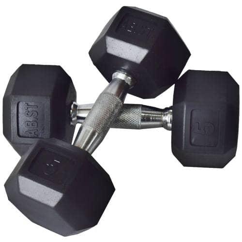 10 باور غلط در ورزش بدن سازی