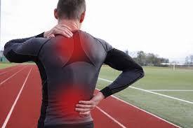 چه چیزی باعث درد عضلات می شود
