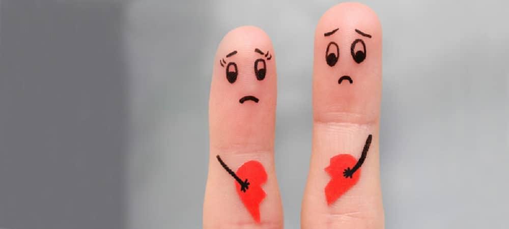 مقابله با سونامی طلاق / راهکارهای پیشگیری از طلاق