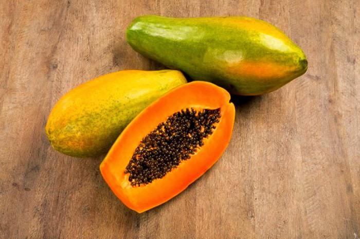 بجای لبنیات این میوه ها را مصرف کنید