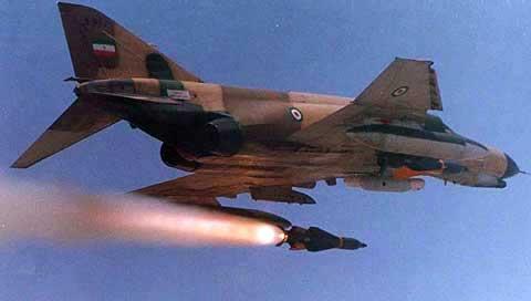 سرلشکر خلبان محمد نوژه , شهید محمد نوژه