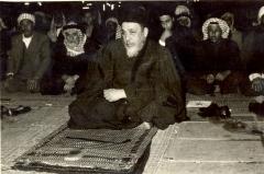 آل الصدر( 5) - السيّد إسماعيل الصدر( رحمةالله علیه) شقيق الشهيد الصدر