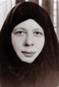 آل الصدر( 7) -الشهيدة بنت الهدى( رحمةالله علیها)، شقيقة الشهيد الصدر