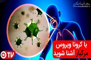 ویروس کرونا چیست؟ / راه های پیشگیری از آن