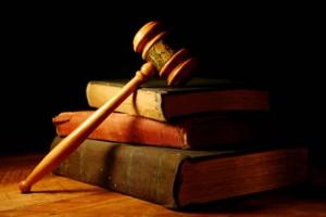 حقوق عمومی اسلامی