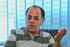 جواد افشار