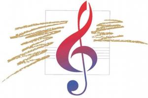 بیانات رهبر معظم انقلاب درباره موسیقی