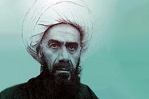 شیخ جعفر کاشف الغطاء (ره)