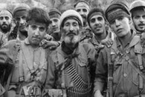 عملیات غدیر,دفع مجدد تجاوز دشمن ازمنطقه شلمچه,گنجینه تصاویر ضیاءالصالحین