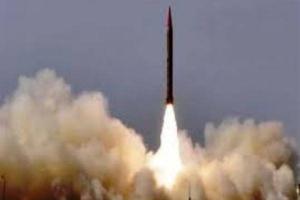 اولین آزمایش هسته ای پاکستان ,گنجینه تصاویر ضیاءالصالحین