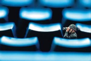 آسیب های اجتماعی در فضای مجازی