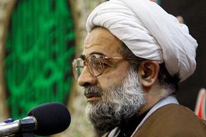 حجت الاسلام محمدباقرتحریری