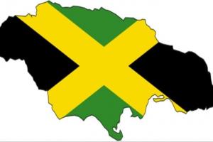 جزیره جامائیكا