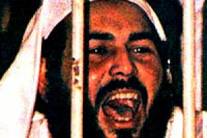 خالد شوقی اسلامبولی(گنجینه تصاویر ضیاءالصالحین)
