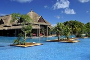 جزیره موریس mauritius