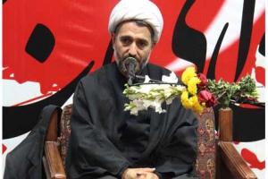 محمد میرزا محمدی