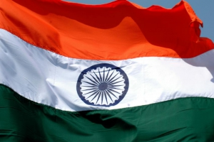پرچم هند,هندوستان,گنجینه تصاویر ضیاءالصالحین