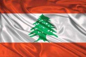 جنگ داخلی لبنان(گنجینه تصاویر ضیاءالصالحین)