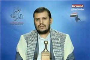 رهبرانصارالله یمن